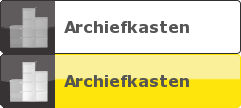Archiefkasten