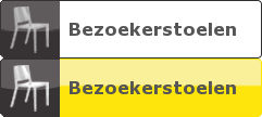 Bezoekerstoelen
