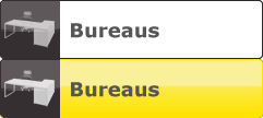 Bureaus