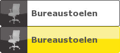 Bureaustoelen