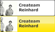 Createam Reinhard