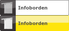 Infoborden