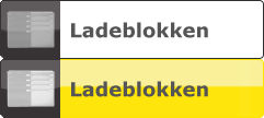 Ladeblokken
