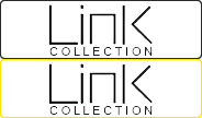 Link Collection