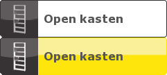 Open kasten