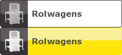 Rolwagens