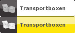 Transportboxen