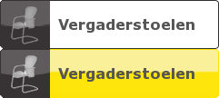 Vergaderstoelen