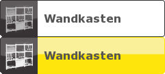 Wandkasten