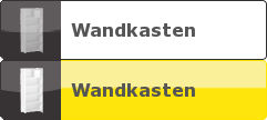 Wandrekken