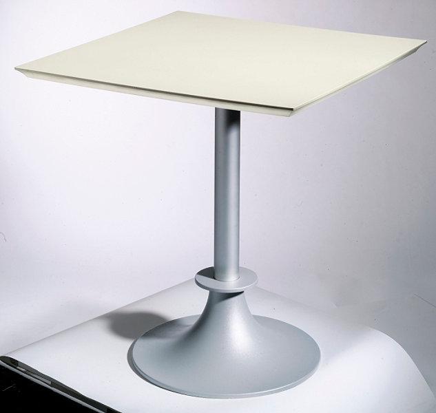 images frompo 1. Black Bedroom Furniture Sets. Home Design Ideas